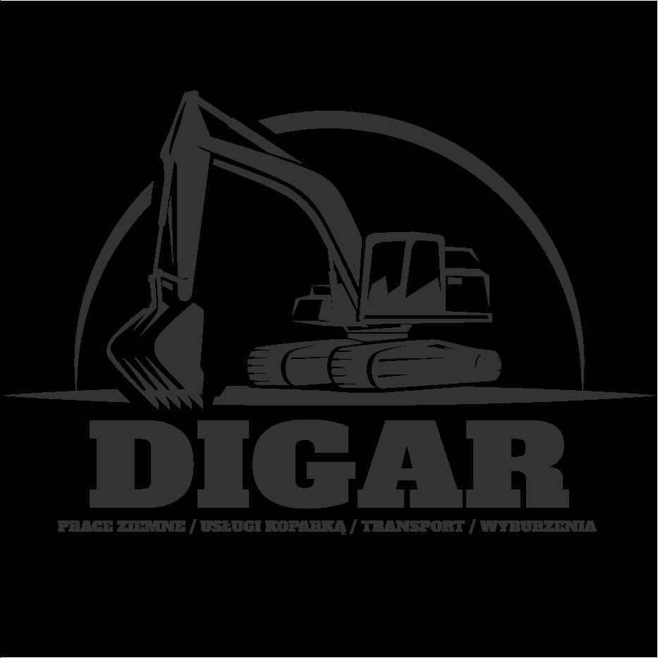 DIGAR